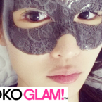 SokoGlam Charlotte Cho's Favorite Skin Care Ingredients