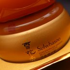 Sulwhasoo Concentrated Ginseng Renewing Cream