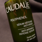 Caudalie Polyphenol C15 Anti-Wrinkle Defense Serum