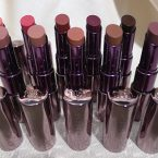 Urban Decay Revolution Lipstick